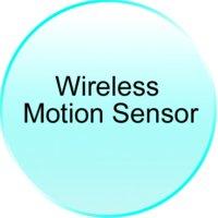 Motion Alert Alarms