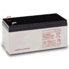 Home Alarm Battery