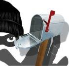 mailbox alarms