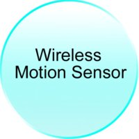 Motion Alert Alarms